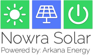 Nowra Solar | #1 Shoalhaven Solar & Battery Installers